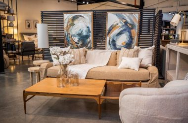 Interior Design Trends That Will Rule 2020